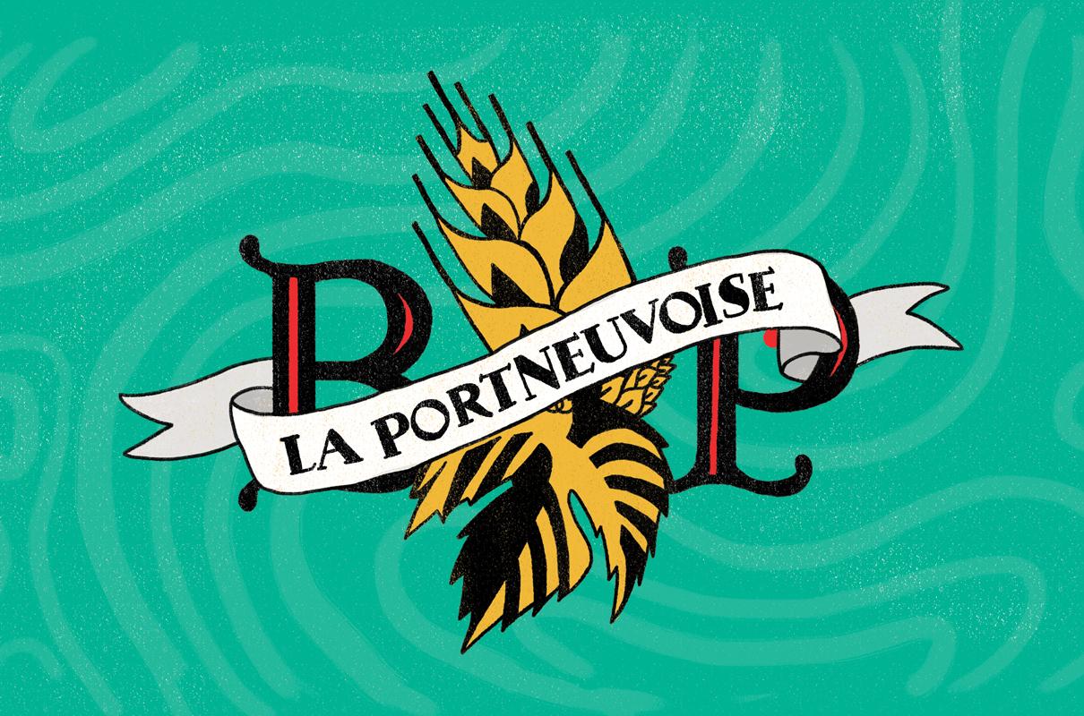 Illu_Portneuvoise