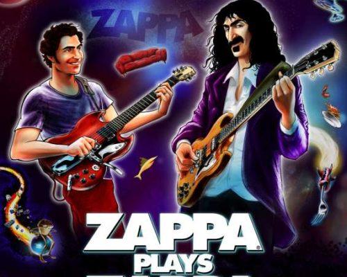 zappaplayszappa-1